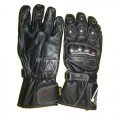 Motorcycle gloves MM-01