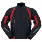 Geaca moto RS-Taichi Drymaster Armed Winter Jacket RSJ686