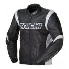 Geaca moto RS-Taichi Team Leather Mesh RSJ818